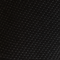 Black Pindot